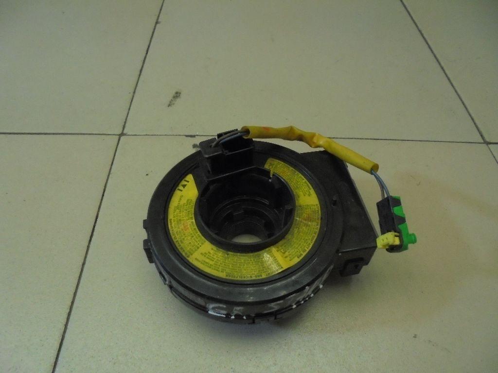 Механизм подрулевой для SRS (ленточный) 934904H100