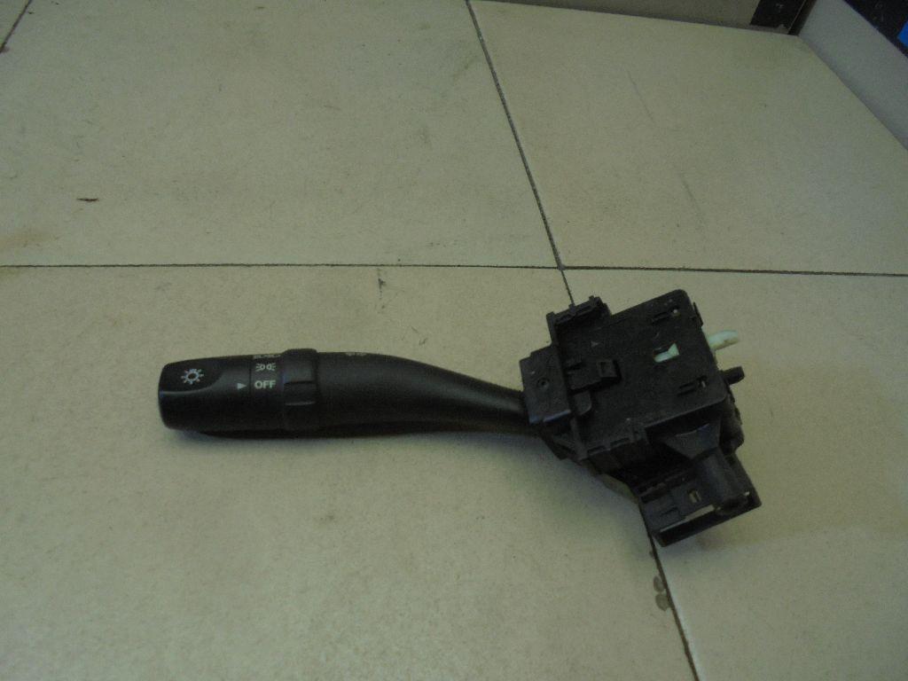 Переключатель поворотов подрулевой 934104H000