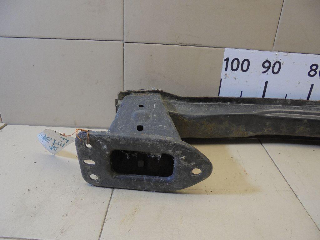 Усилитель заднего бампера 1853648