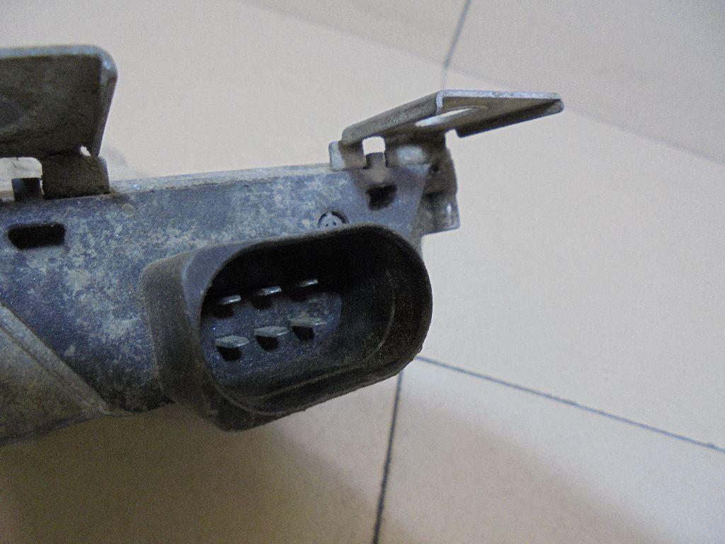 Реле топливного насоса 7P0906093