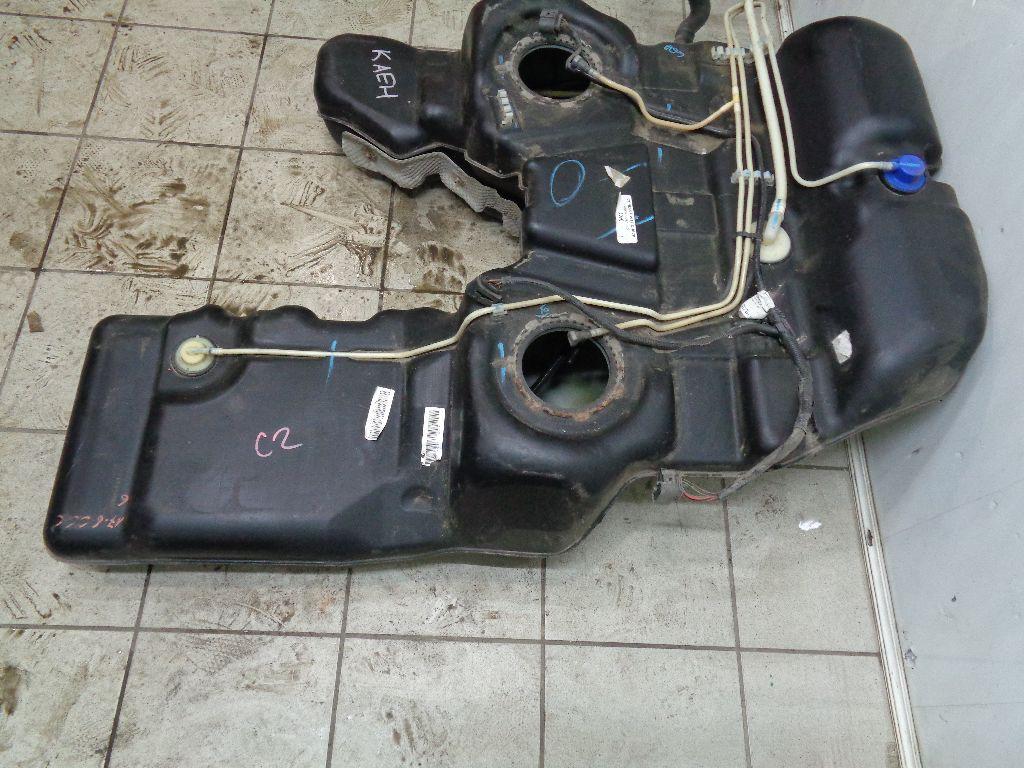 Бак топливный 95520107500