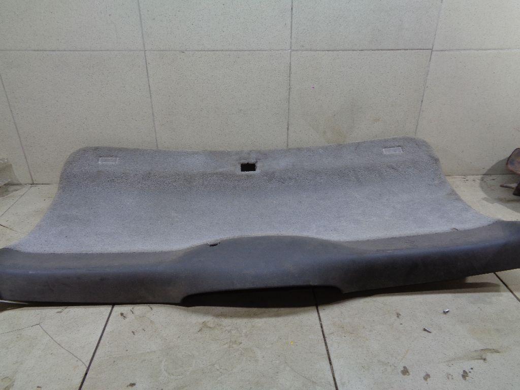 Обшивка двери багажника 95555560301PCK