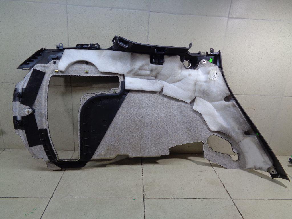 Обшивка багажника 95555504202PCJ