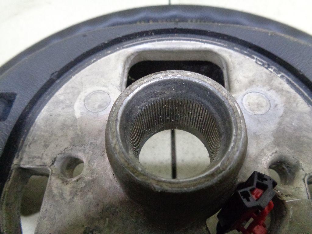 Рулевое колесо для AIR BAG (без AIR BAG) 955347804105Z3