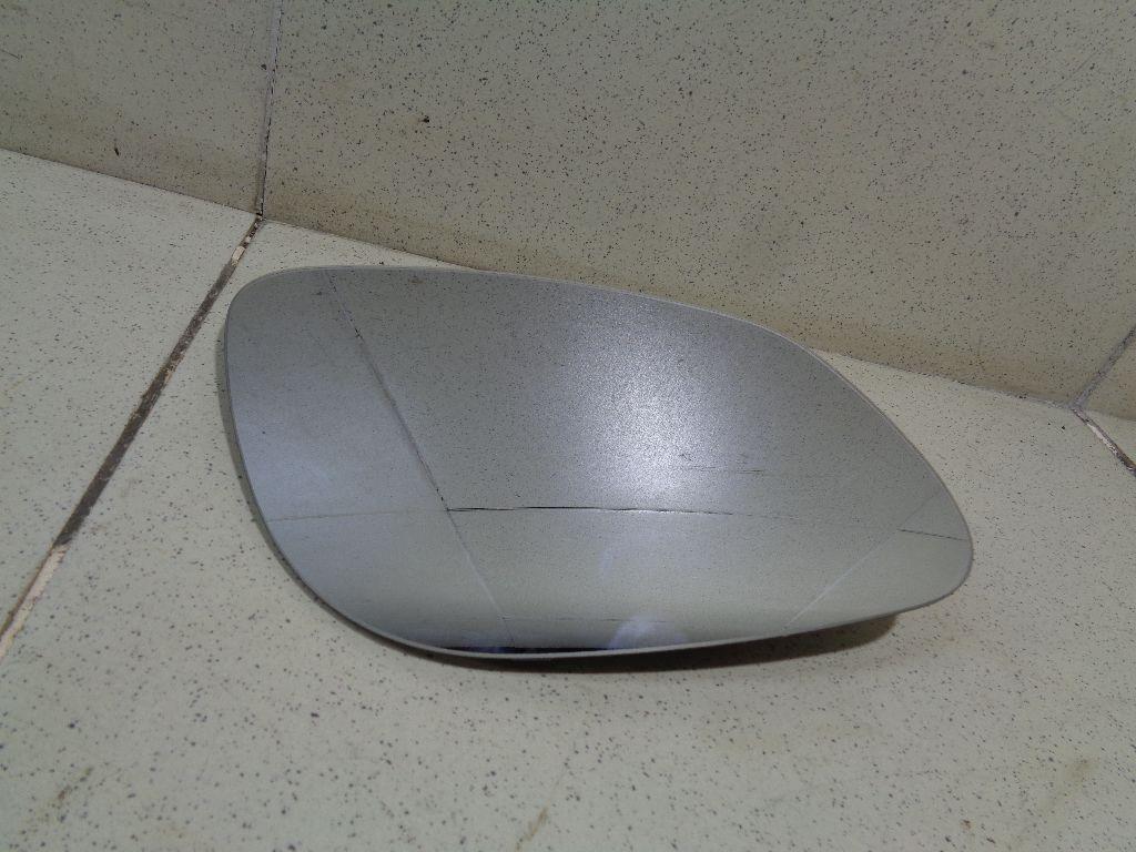 Стекло зеркала электрического правого