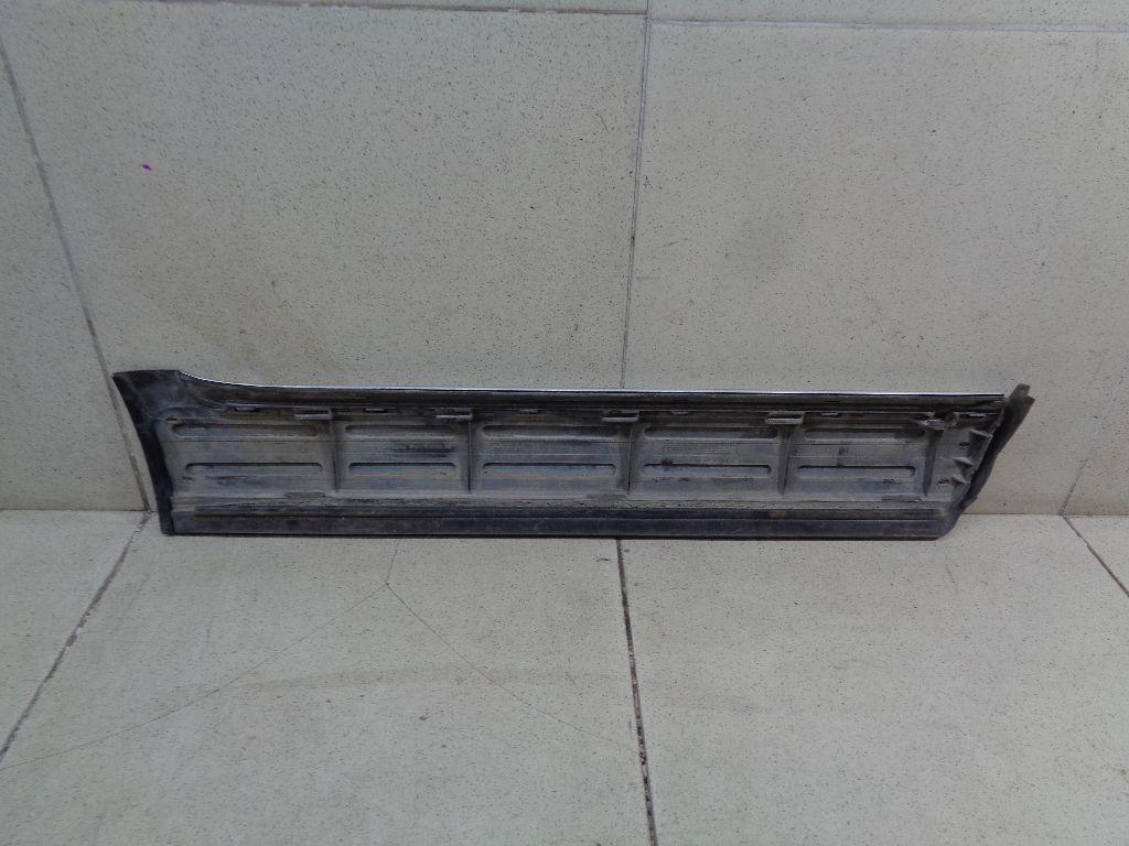 Накладка двери задней левой 95555968701G2X