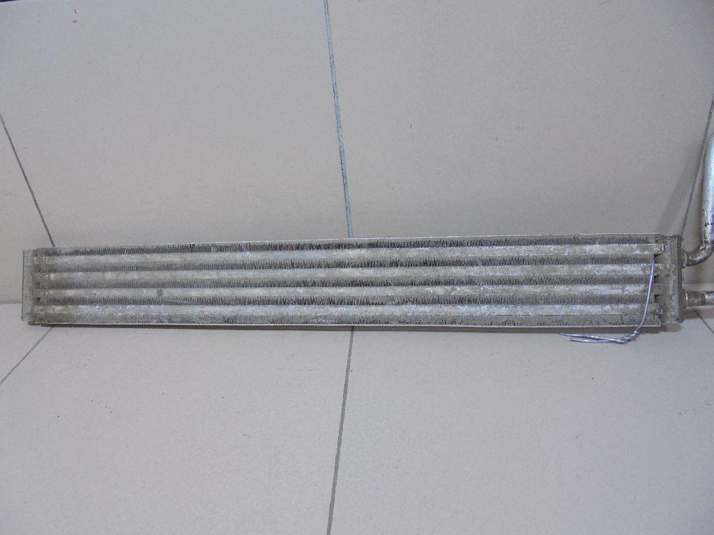 Радиатор гидроусилителя 7L8422885