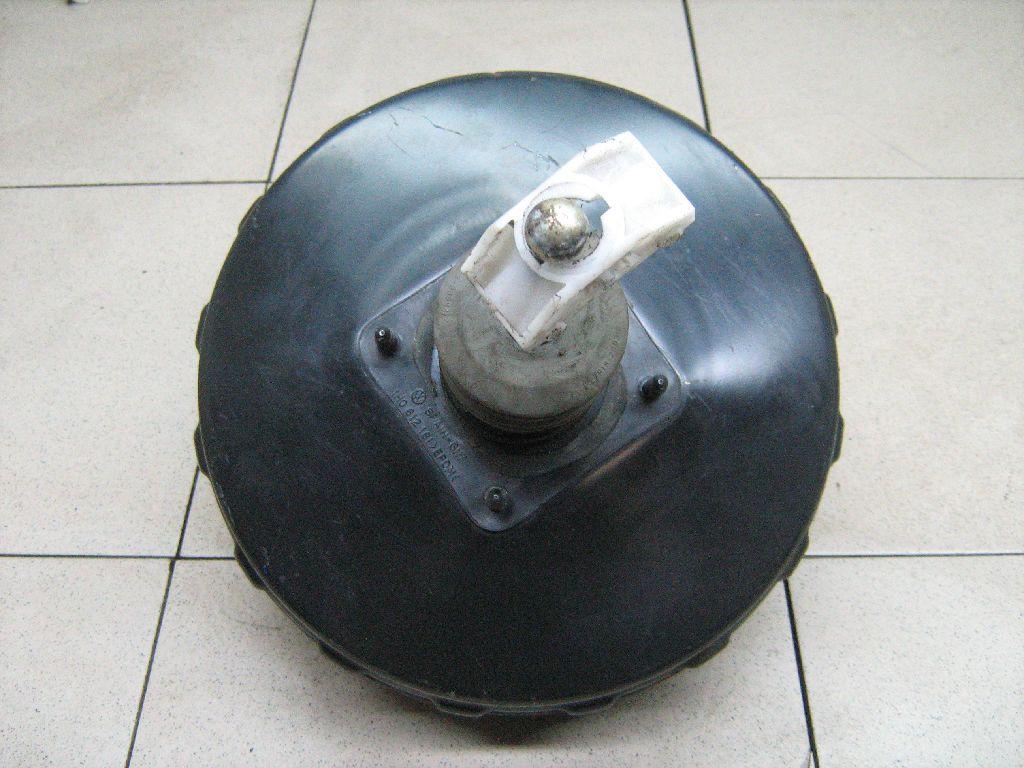 Усилитель тормозов вакуумный 95535592300