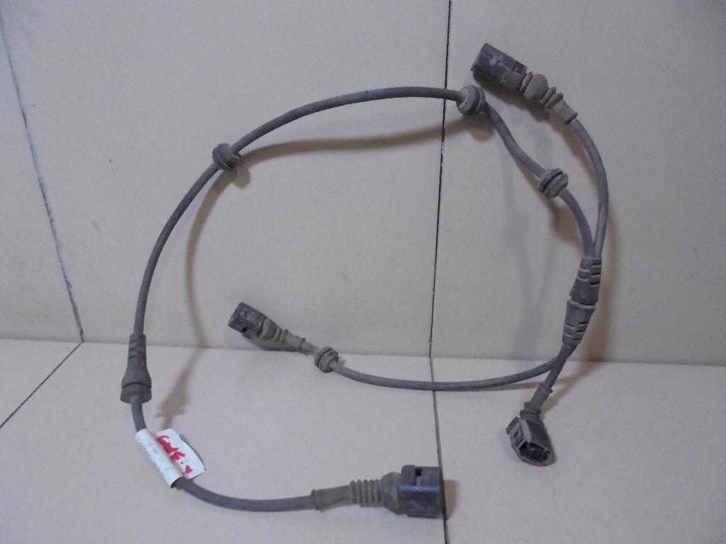 Проводка (коса) 7L0971279G