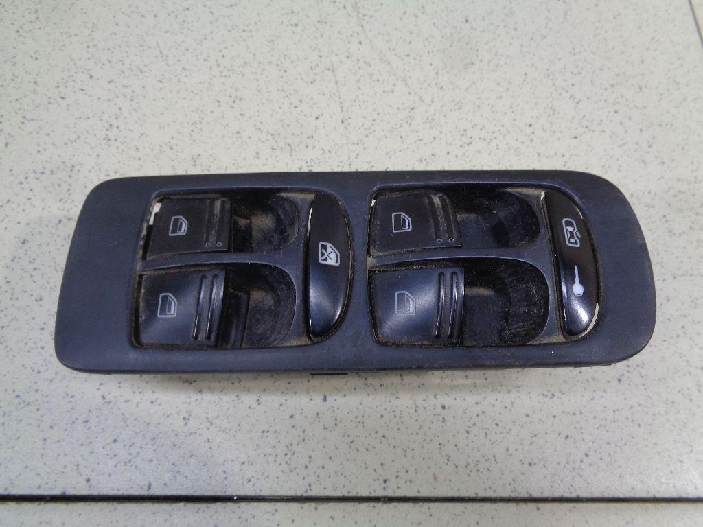 Блок управления стеклоподъемниками 95561315601