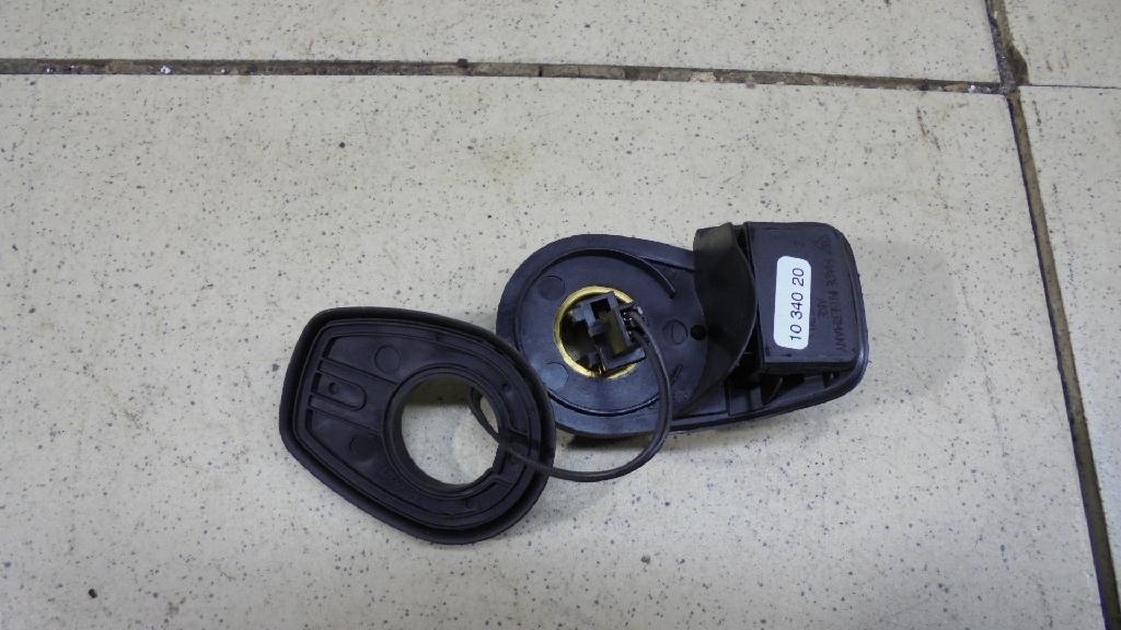 Кнопка открывания багажника 95562832002