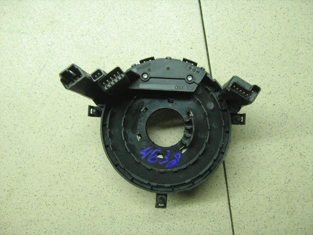Механизм подрулевой для SRS (ленточный) 95565221111