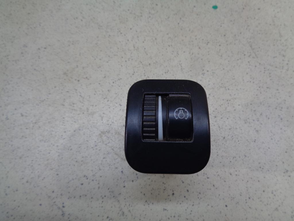 Кнопка освещения панели приборов 955613231016N3