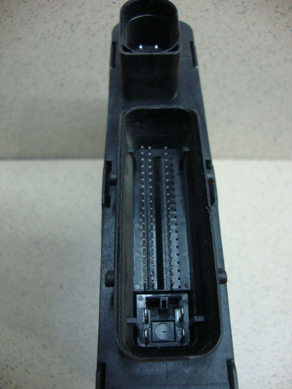 Блок управления центральным замком 95561803600