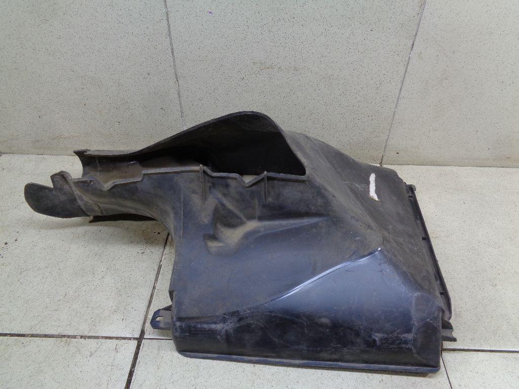Воздухозаборник (наружный)  фото 4