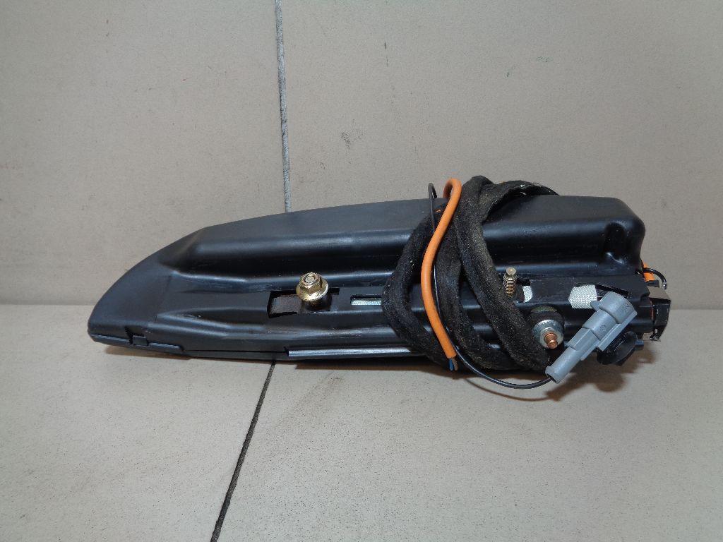 Подушка безопасности боковая (в сиденье) 8200027329