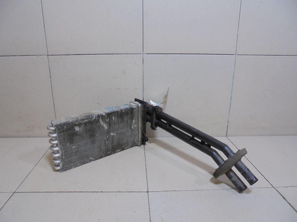 Радиатор отопителя 6448Q2