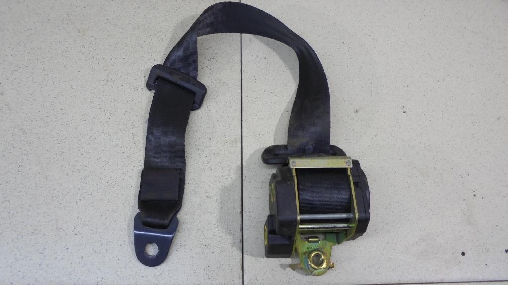 Ремень безопасности 8975R2