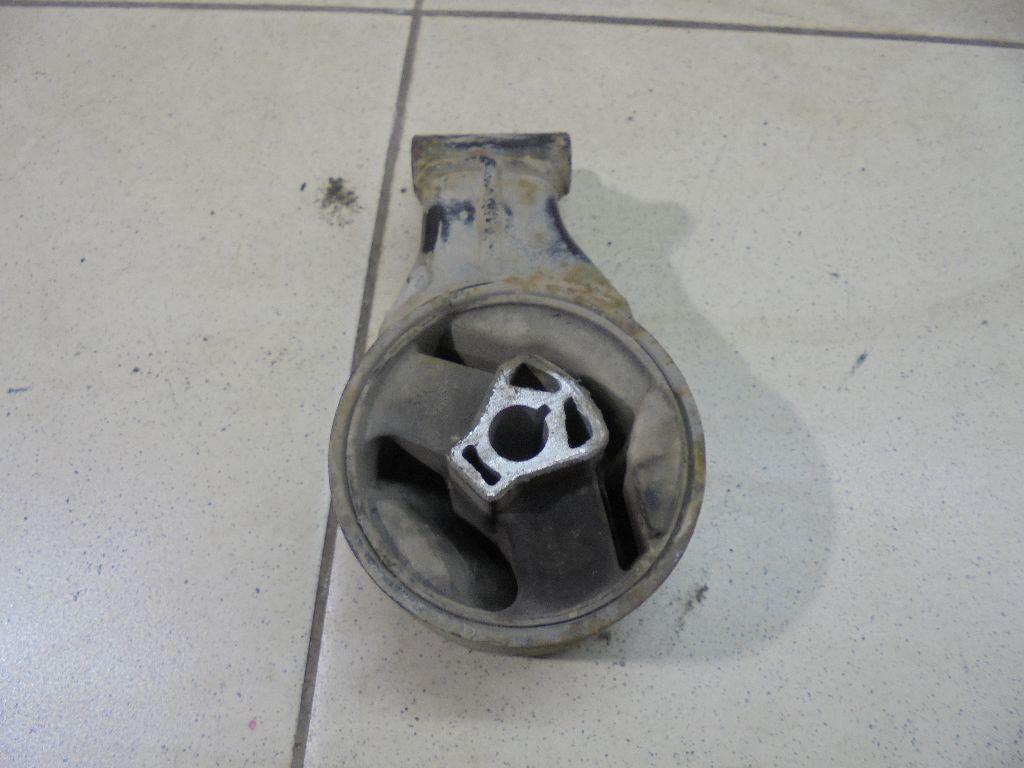 Опора двигателя задняя 13248630