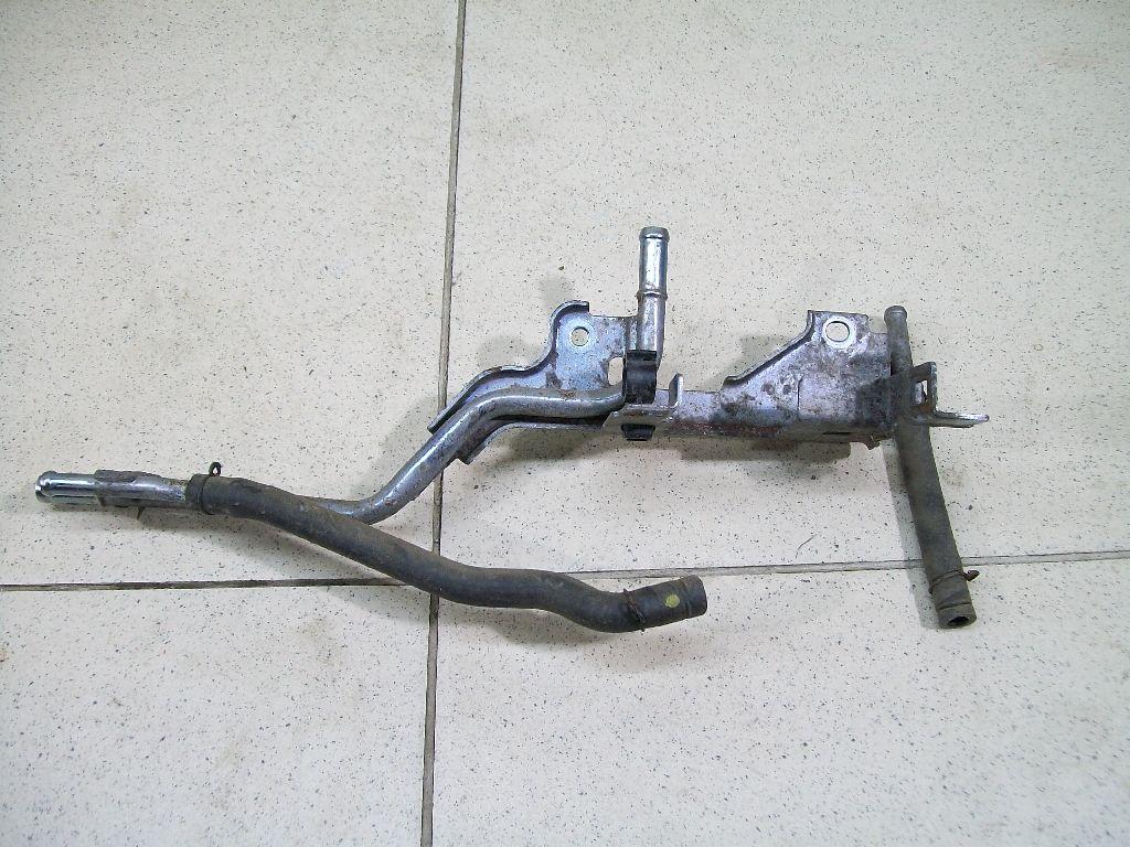 Трубка вентиляционная 17400R40A00