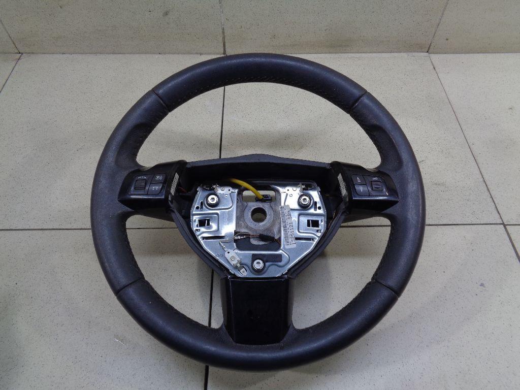 Рулевое колесо для AIR BAG (без AIR BAG) 13231661