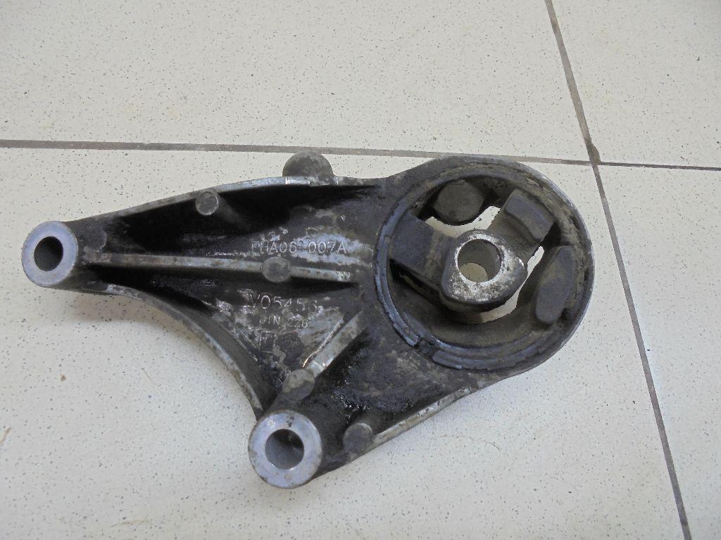 Опора двигателя передняя 24459803