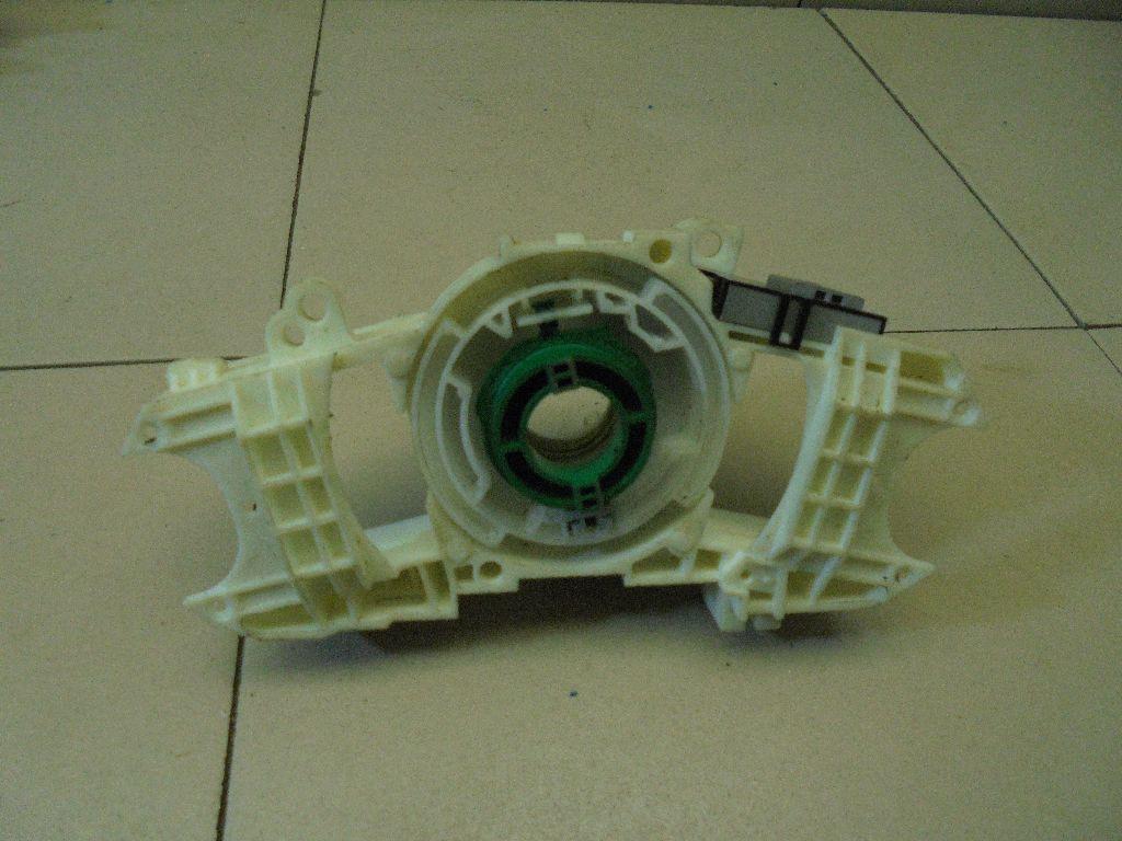 Датчик угла поворота рулевого колеса 35251TA0B11