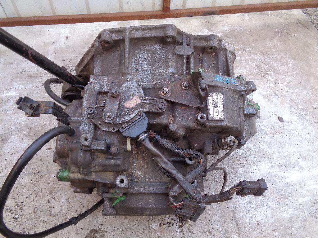 АКПП (автоматическая коробка переключения передач) 55353941 фото 4