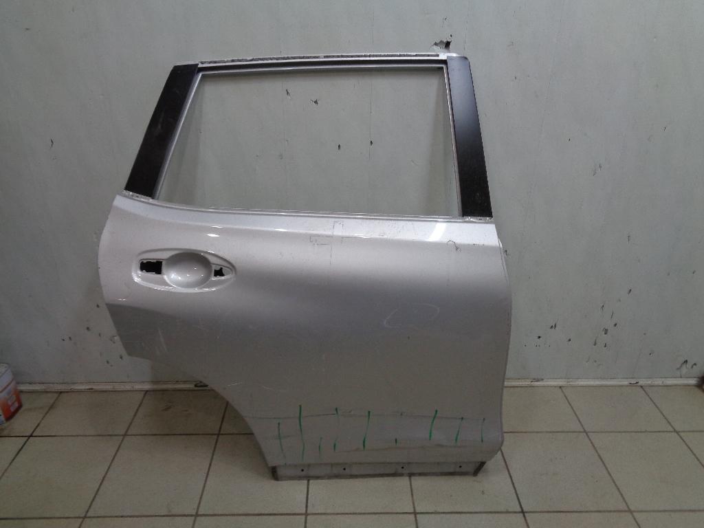 Дверь задняя правая H210M4CMMA