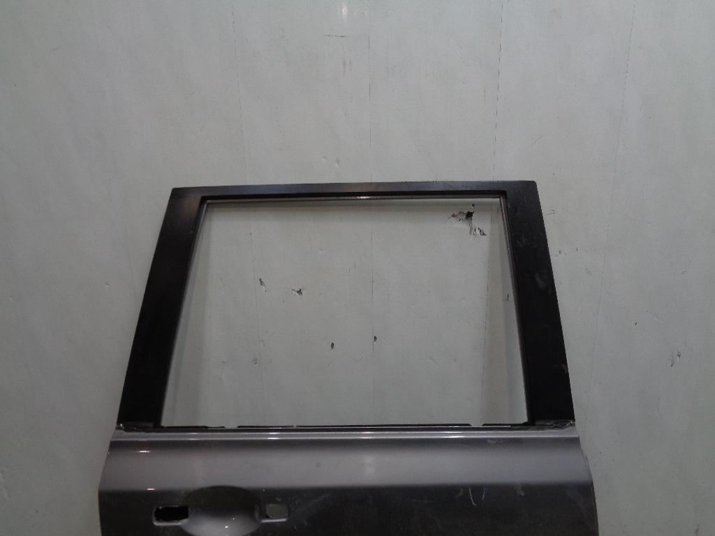 Дверь задняя правая H210MJG0MB