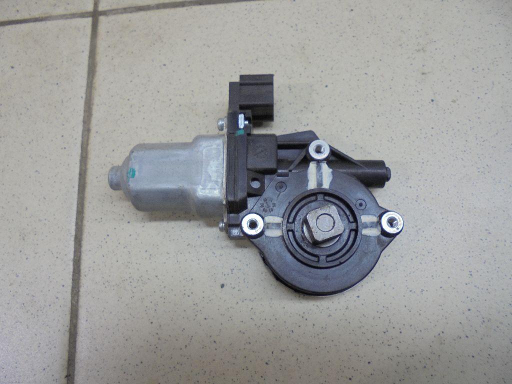 Моторчик стеклоподъемника 80731JN00A