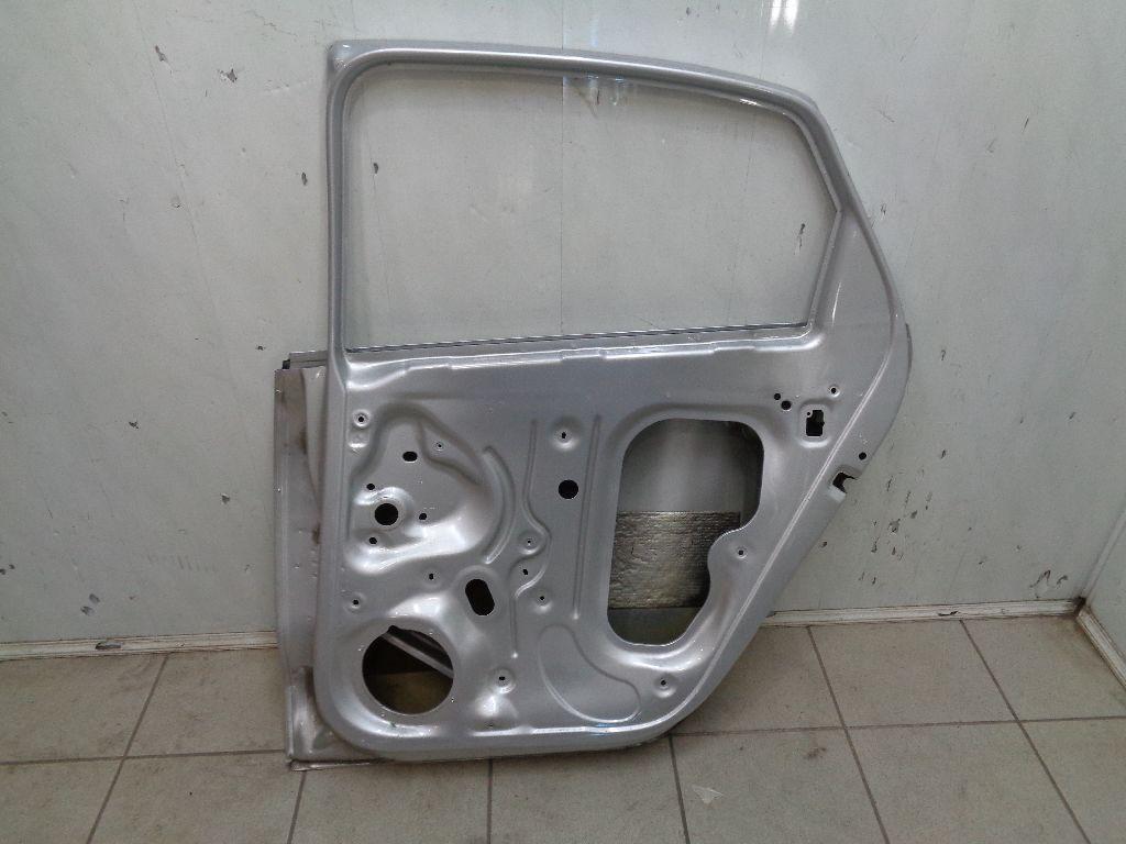 Дверь задняя правая 6RU833056C