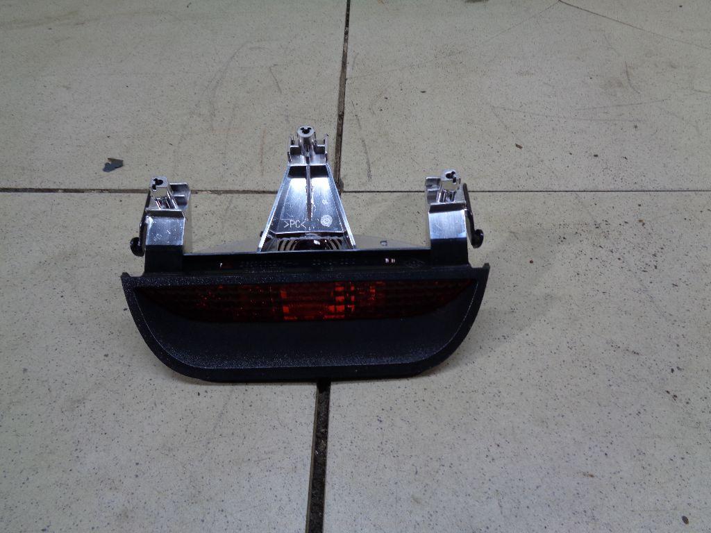 Фонарь задний (стоп сигнал) 265900027R