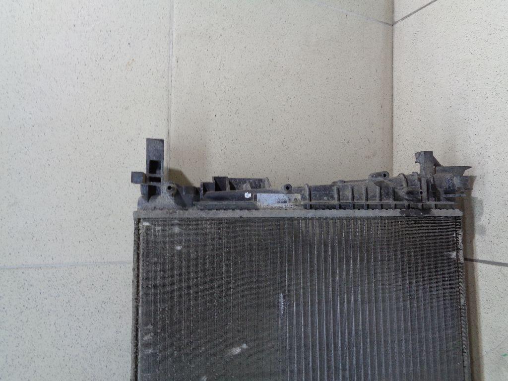 Радиатор основной 214106179R