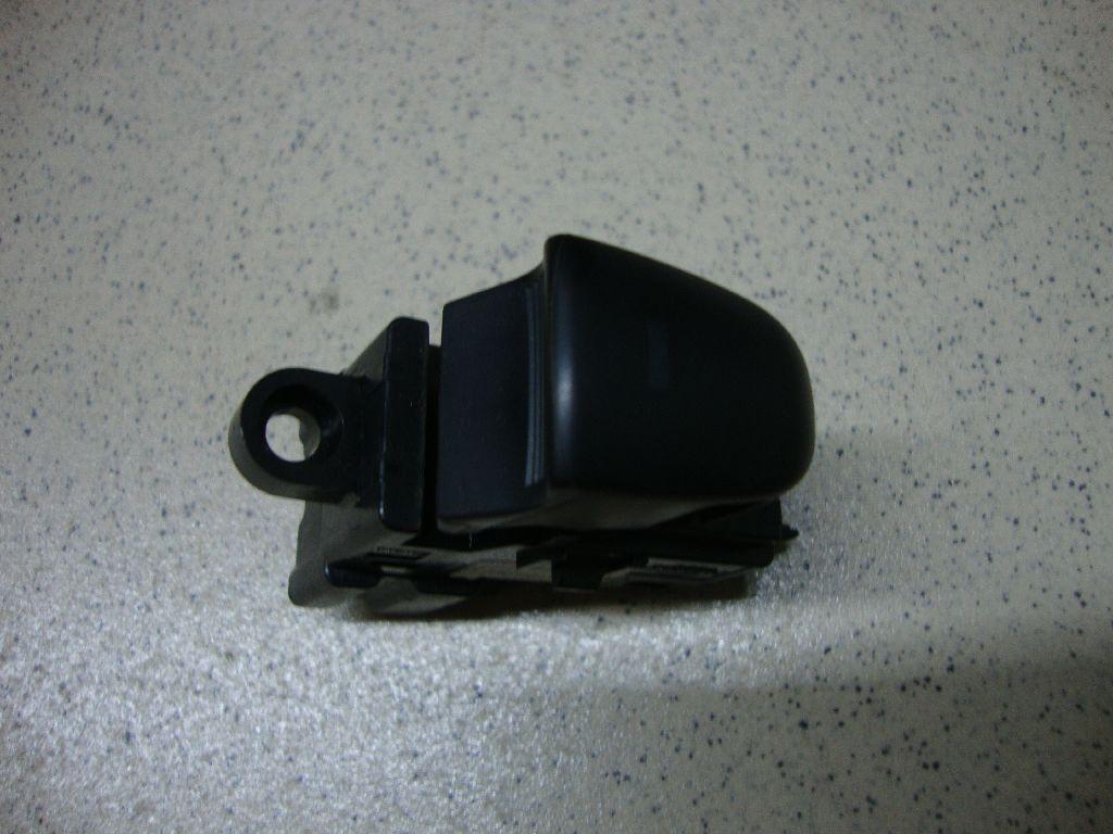 Кнопка стеклоподъемника 254113TA3A