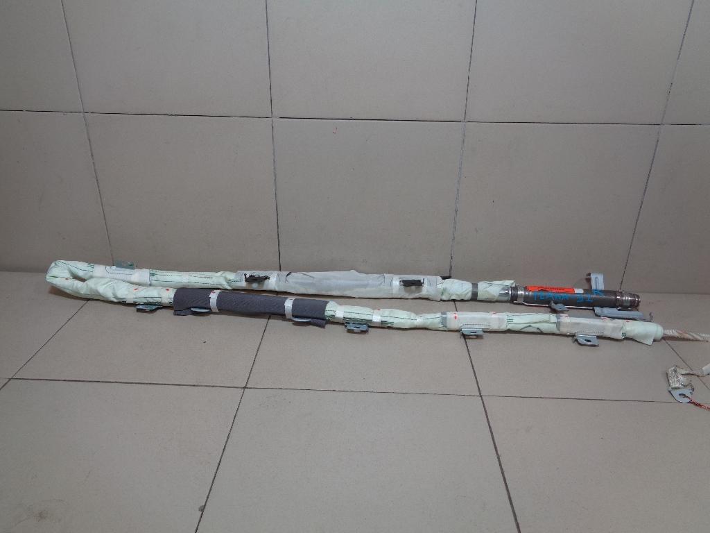 Подушка безопасности боковая (шторка) K85PMJN20A