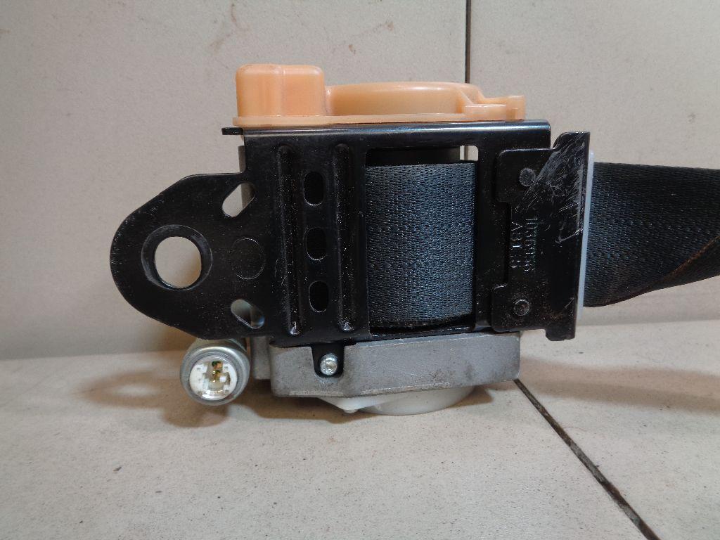 Ремень безопасности с пиропатроном 86884JC30A