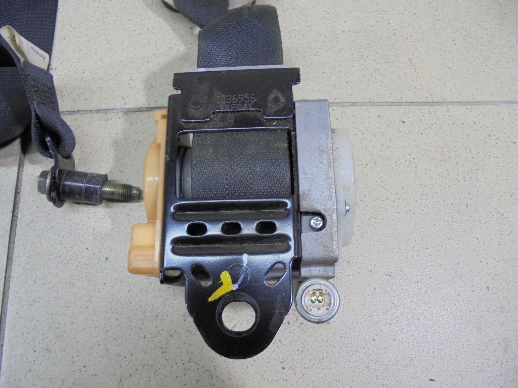 Ремень безопасности с пиропатроном 86885JC30A