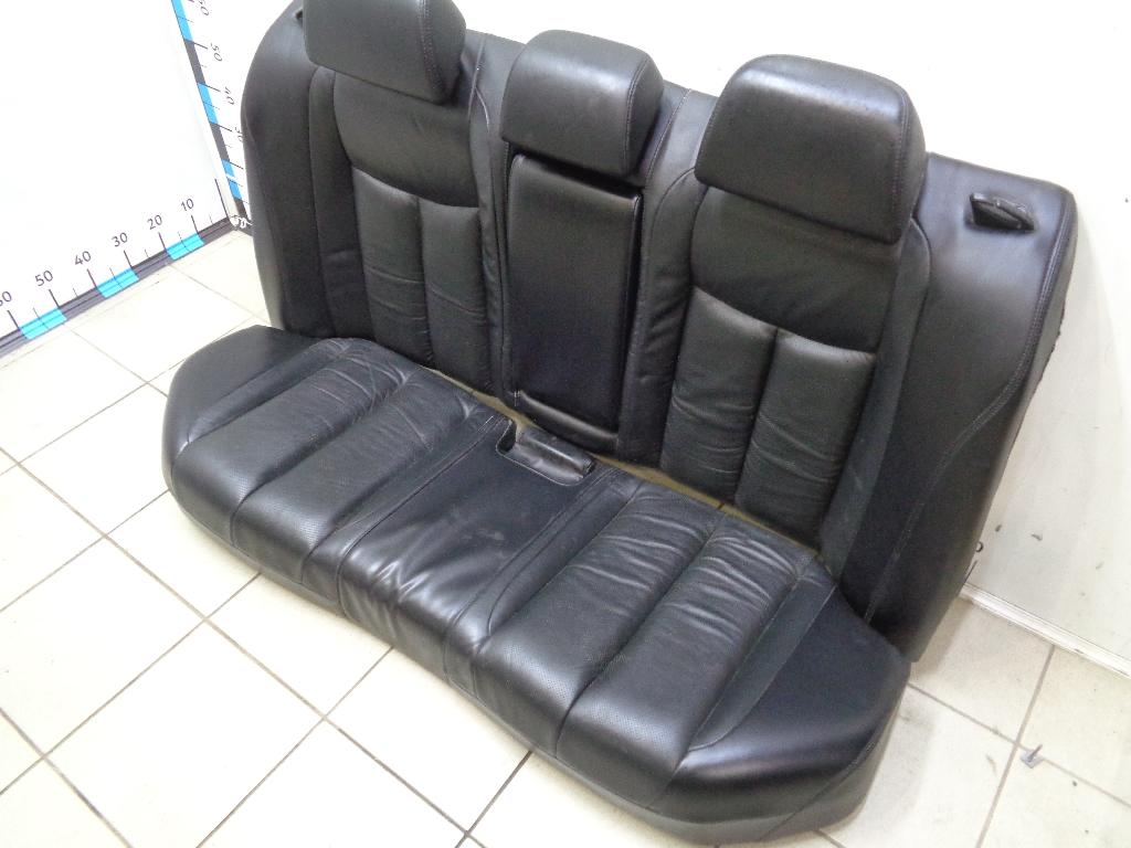 К-кт сидений  фото 2