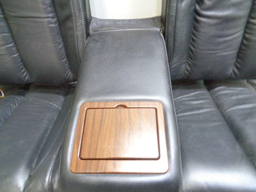 К-кт сидений  фото 5