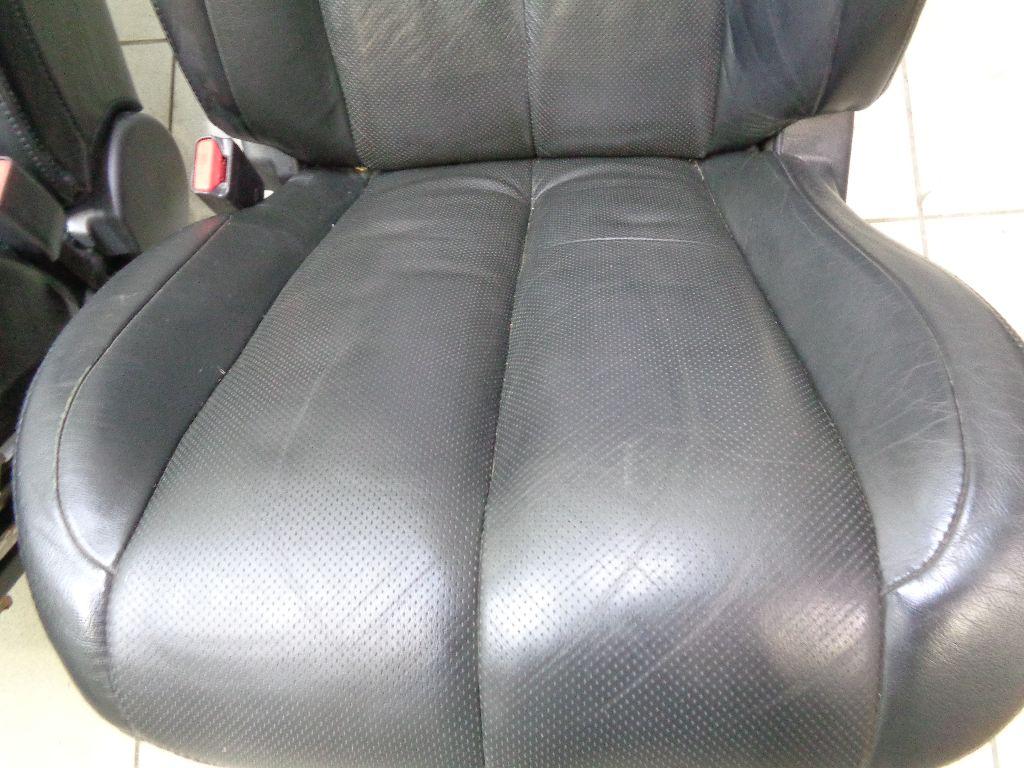 К-кт сидений  фото 8