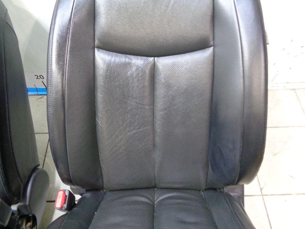 К-кт сидений  фото 9