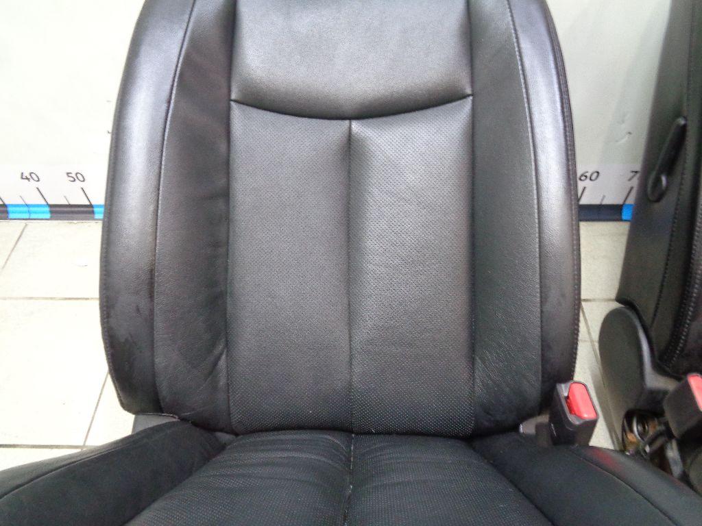 К-кт сидений  фото 12