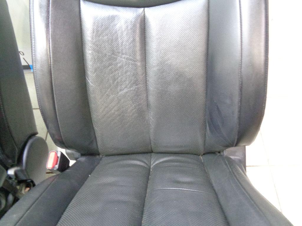 К-кт сидений  фото 14