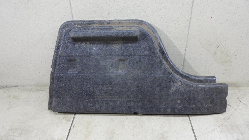 Пол багажника 84978JN20A