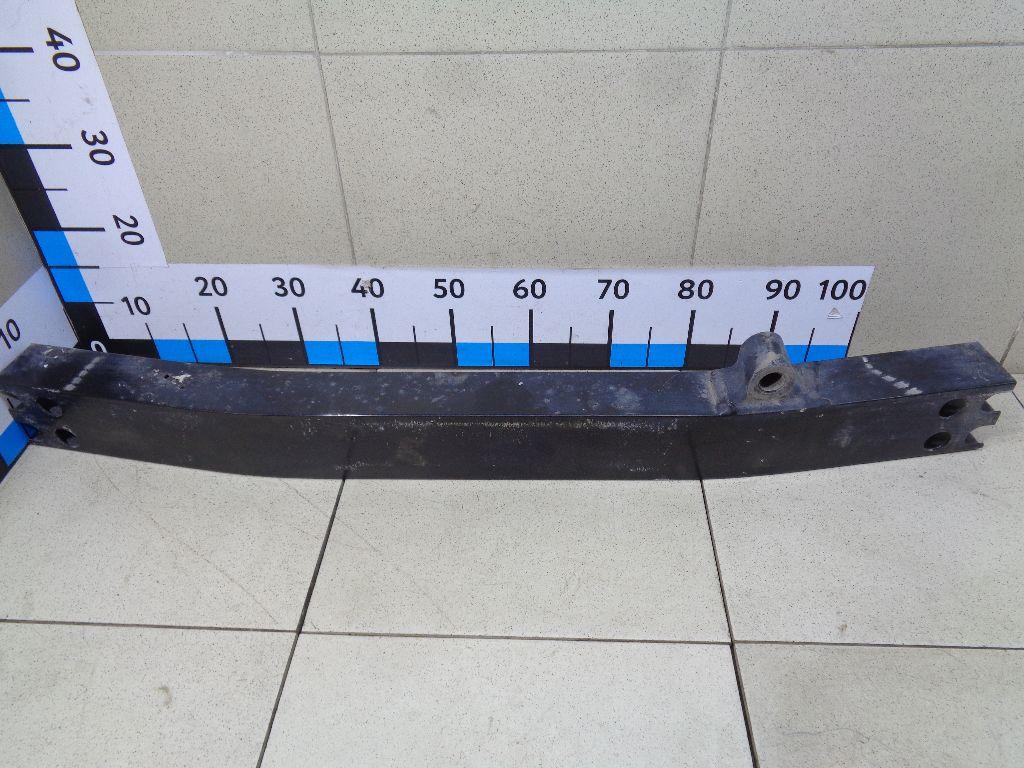 Усилитель переднего бампера 62030JN20A