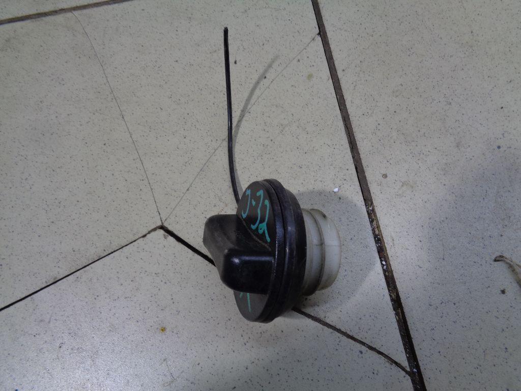 Крышка топливного бака 17251JN20A