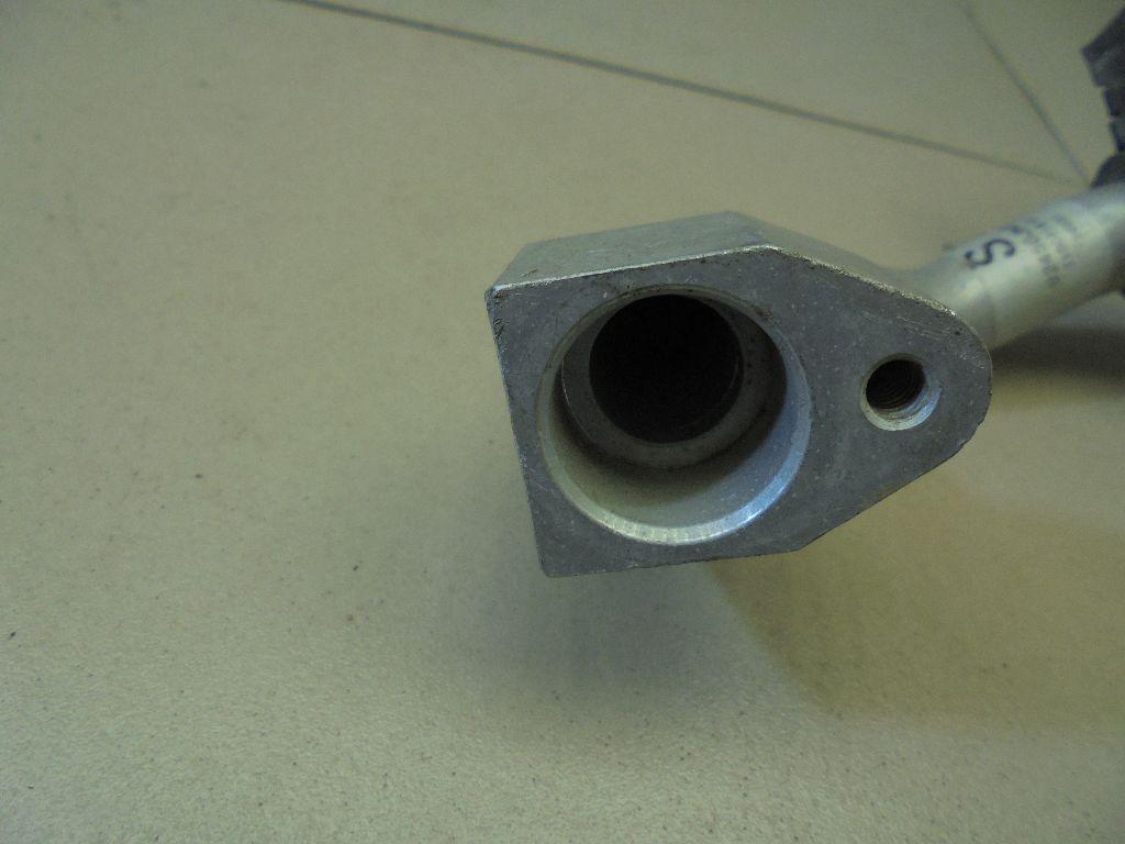 Трубка кондиционера 92450JN00A