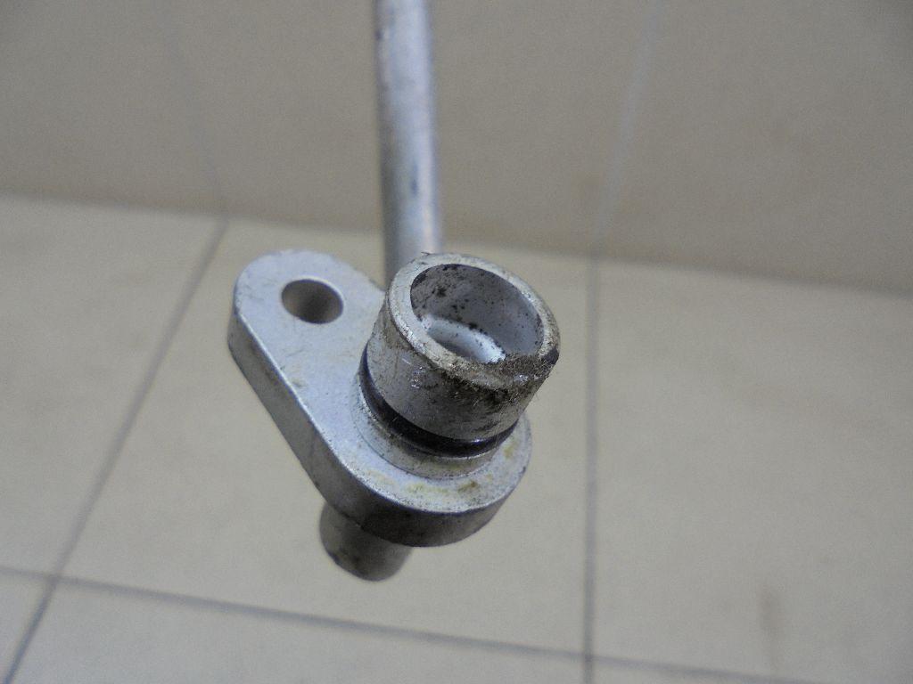 Трубка кондиционера 92490JN21A