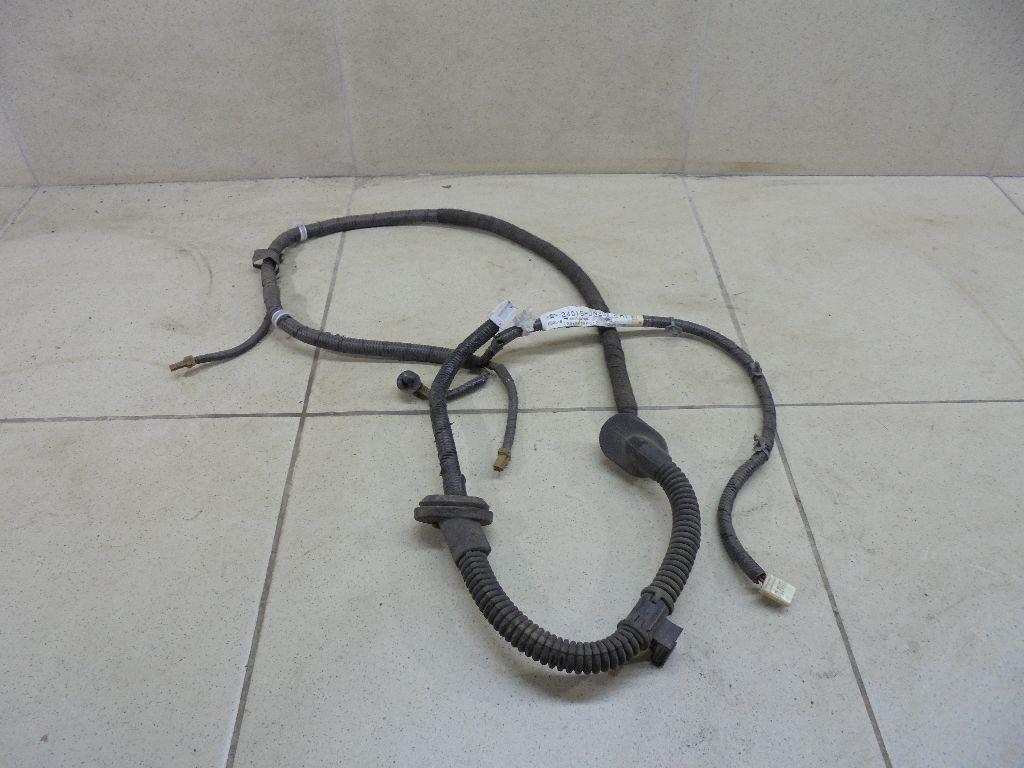 Проводка (коса) 24015JN20A